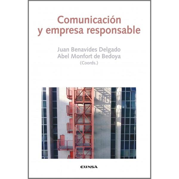 comunicación y empresa