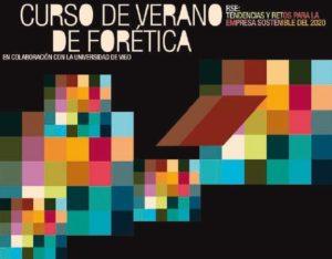 foretica_curso-verano-2010