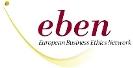 logo-eben4