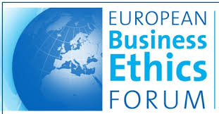 logo_europeanbusinessethicsforum