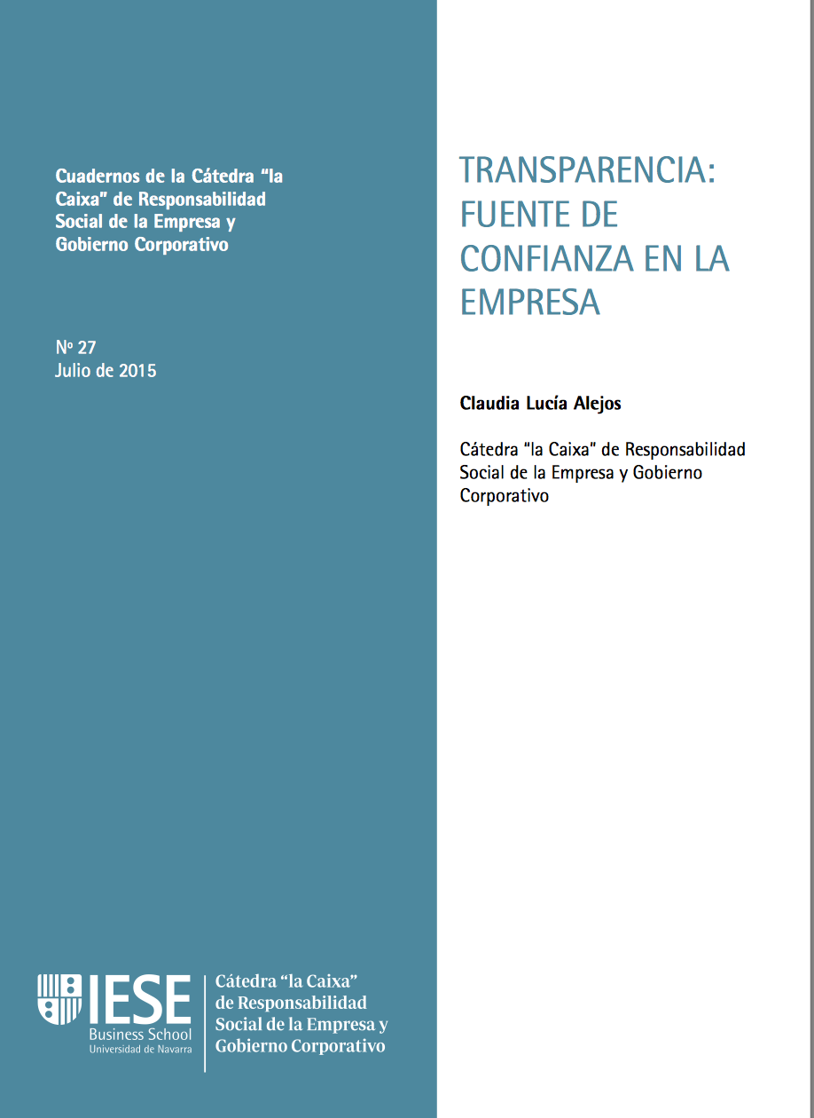 transparencia_empresa